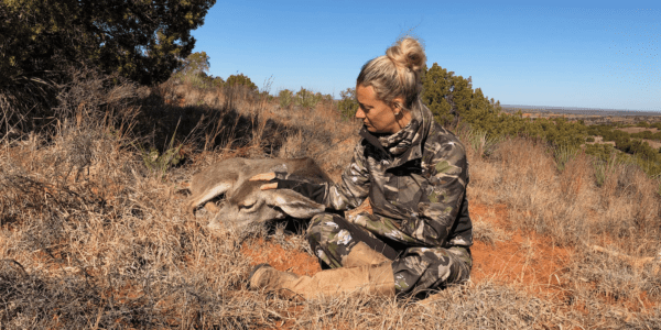 ethical hunting1