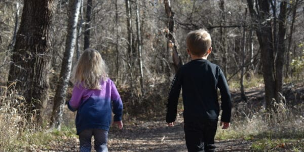 RCG_How to get your kids outdoors_Carly Brasseux