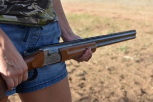 Why Women Hunt Better Than Men