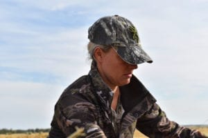 Best Hunting Clothing for Women