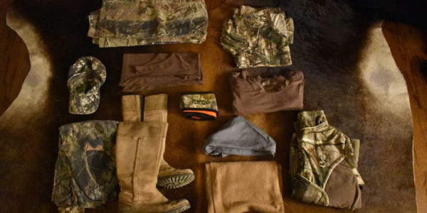Women's Hunting Gear_ The Best Hunting Clothing for Women_T